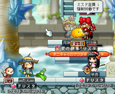 MapleStory 2009-07-12 22-10-18-98.png