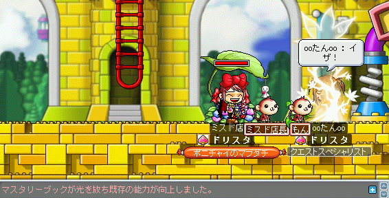MapleStory 2009-07-25 01-05-14-21.png