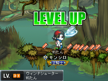 MapleStory 2009-08-08 22-11-15-36.png