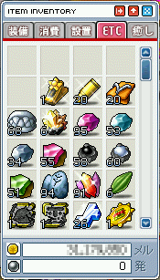 MapleStory 2009-08-23 23-32-10-45.png