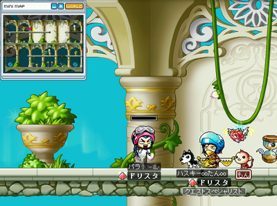 MapleStory 2009-10-09 23-04-24-39.png