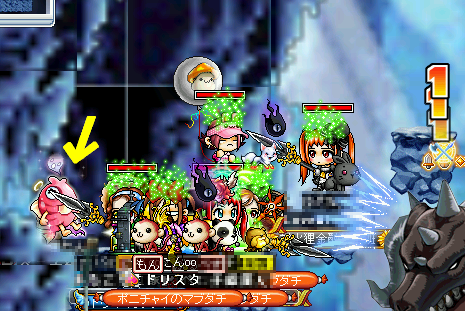 MapleStory 2009-10-10 10-15-09-73.png
