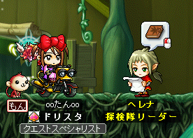 MapleStory 2009-10-11 21-24-10-56.png