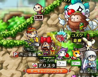 MapleStory 2009-11-07 07-50-18-82.png
