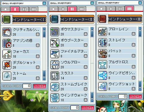 MapleStory 2009-11-07 11-58-03-24.png