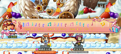 MapleStory 2009-11-15 11-37-11-65.png