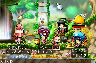 MapleStory 2009-11-29 01-46-11-96.png