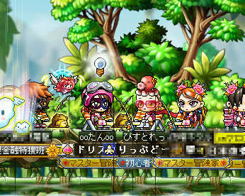 MapleStory 2009-11-29 02-16-14-90.png