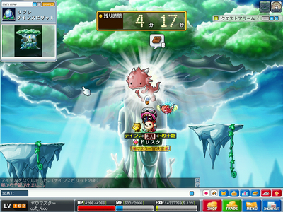 MapleStory 2009-11-29 11-58-24-78.png