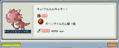 MapleStory 2009-11-29 11-58-29-29.png