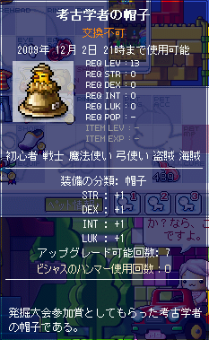 MapleStory 2009-11-29 21-11-52-40.png