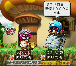 MapleStory 2009-12-04 23-06-55-81.png