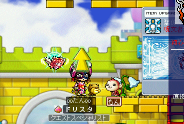 MapleStory 2009-12-05 22-09-12-45.png