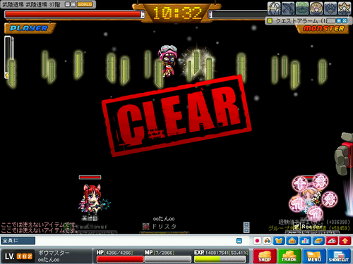 MapleStory 2009-12-12 23-54-46-73.png