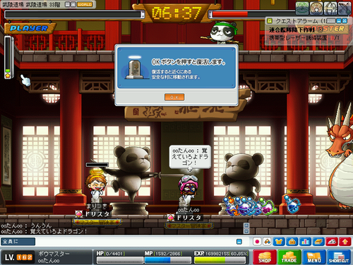 MapleStory 2009-12-14 00-18-48-93.png
