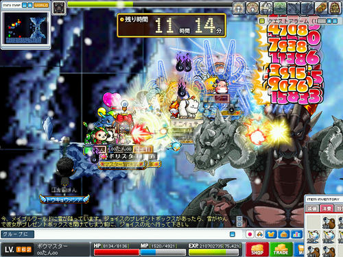 MapleStory 2009-12-19 09-00-09-62.png