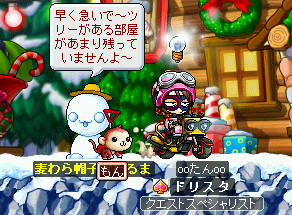 MapleStory 2009-12-19 19-01-03-60.png