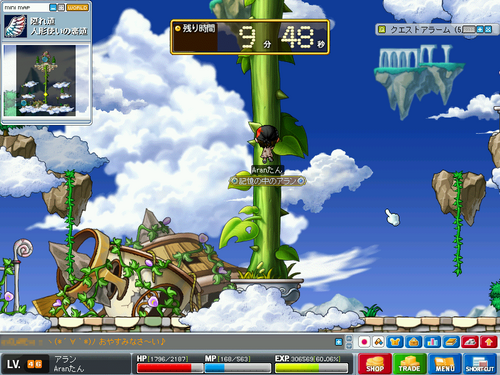 MapleStory 2009-12-23 23-54-46-59.png