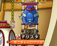 MapleStory 2010-01-01 01-37-15-06.png