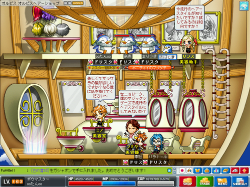 MapleStory 2010-01-01 01-38-19-87.png