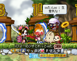 MapleStory 2010-01-10 01-10-51-45.png