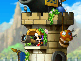 MapleStory 2010-01-14 21-31-27-12.png