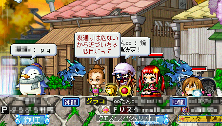 MapleStory 2010-01-18 22-52-33-32.png
