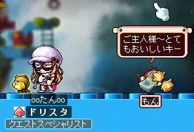 MapleStory 2010-01-21 21-07-40-76.png