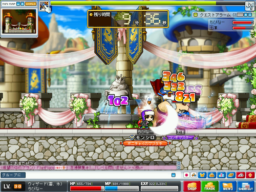 MapleStory 2010-01-22 23-56-50-48.png