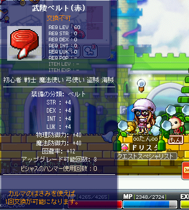 MapleStory 2010-01-23 00-47-21-32.png