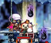 MapleStory 2010-01-23 08-36-59-30.png