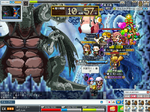 MapleStory 2010-01-23 09-20-58-75.png