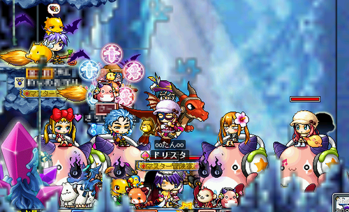 MapleStory 2010-01-30 08-24-36-62.png