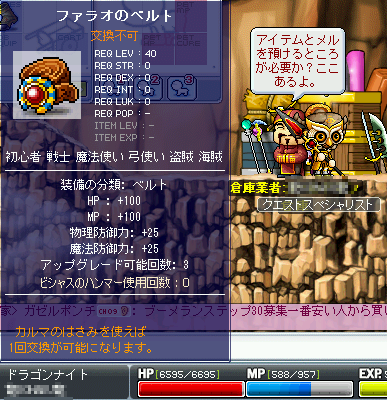 MapleStory 2010-02-06 19-04-03-10.png