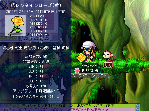 MapleStory 2010-02-10 22-54-29-21.png