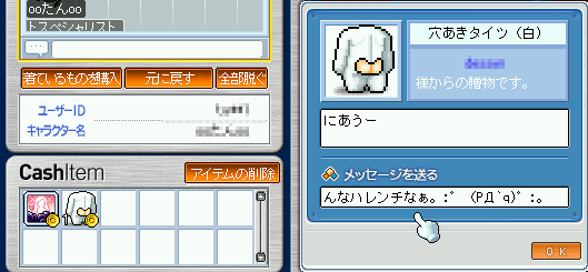 MapleStory 2010-02-12 23-22-47-31.png
