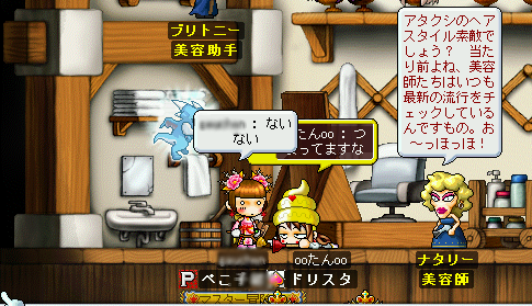 MapleStory 2010-03-06 11-09-14-40.png