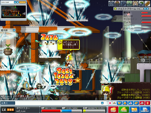 MapleStory 2010-03-07 22-13-06-28.png