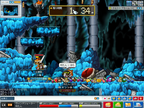 MapleStory 2010-07-03 15-22-17-25.png