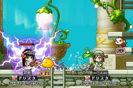MapleStory 2009-06-27 00-51-37-34.png