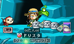 MapleStory 2009-07-18 20-34-17-10.png