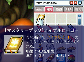 MapleStory 2009-07-19 14-28-16-39.png