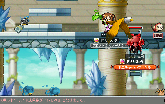 MapleStory 2009-07-24 23-21-02-63.png