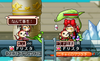 MapleStory 2009-07-24 23-28-54-79.png