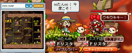 MapleStory 2009-09-06 01-39-00-34.png