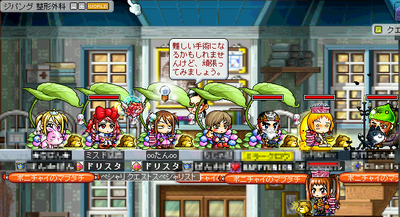 MapleStory 2009-10-03 00-10-50-96.png