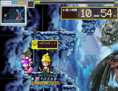 MapleStory 2010-03-20 10-39-15-59.png