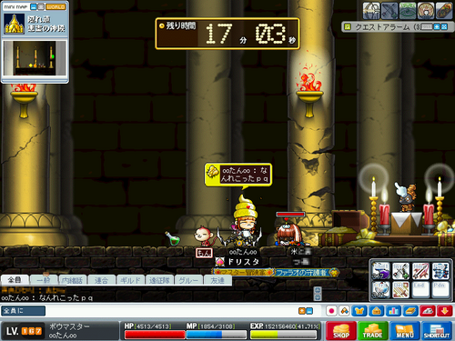 MapleStory 2010-04-04 13-55-00-17.png