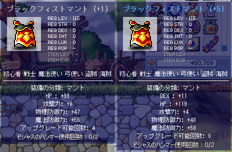 MapleStory 2010-08-29 09-32-48-56.png